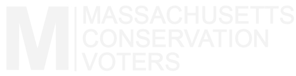Massachusetts Conservation Voters