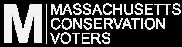 Massachusetts Conservation Voters